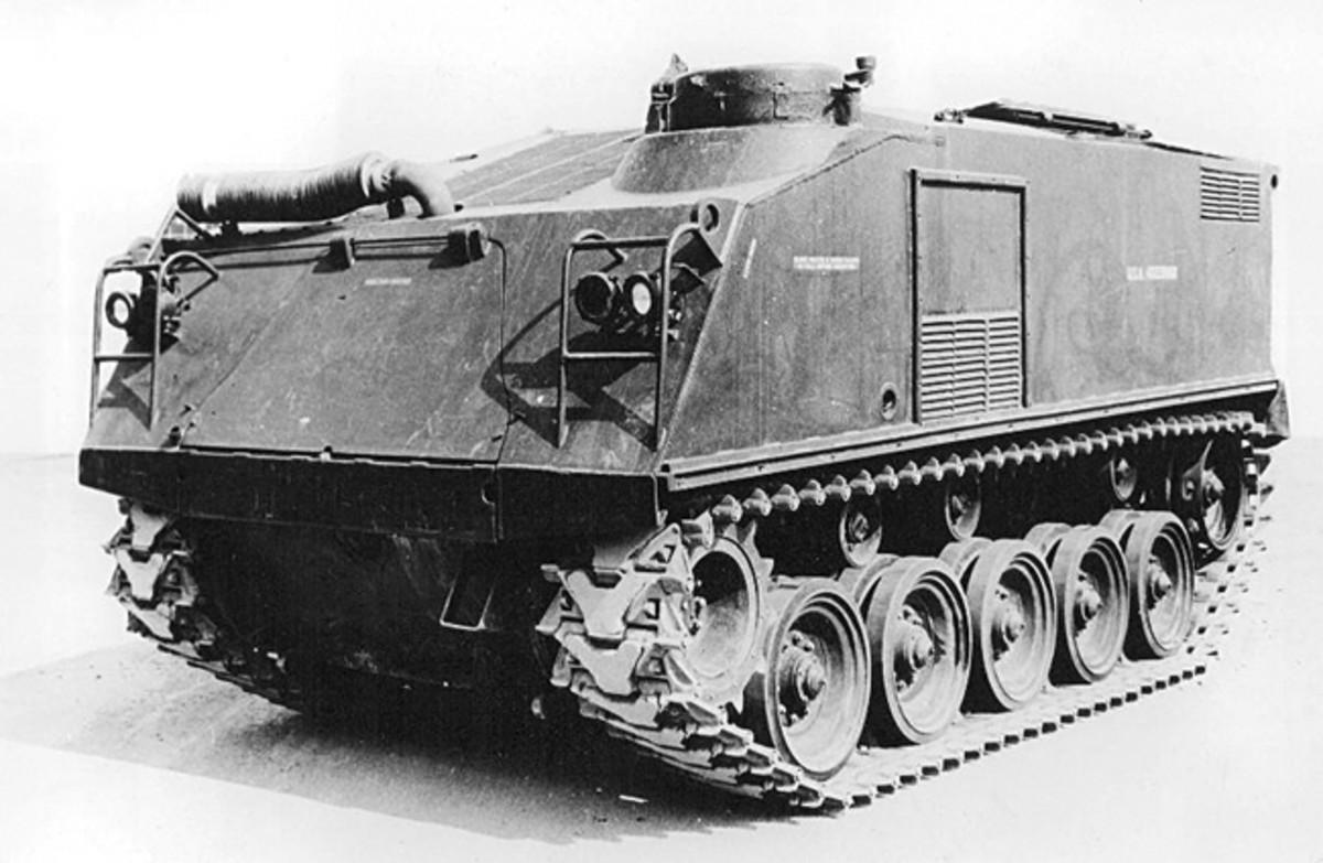 m75bw