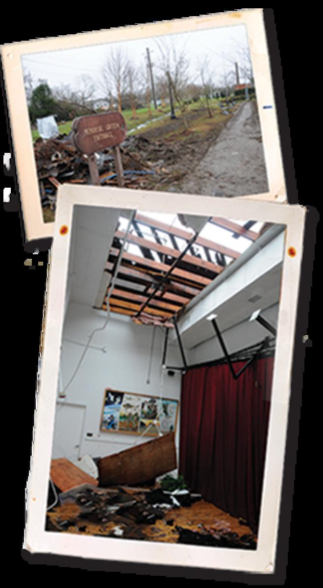 tornado-images