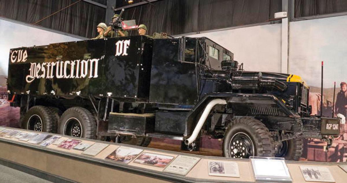 Transportation-Museumc