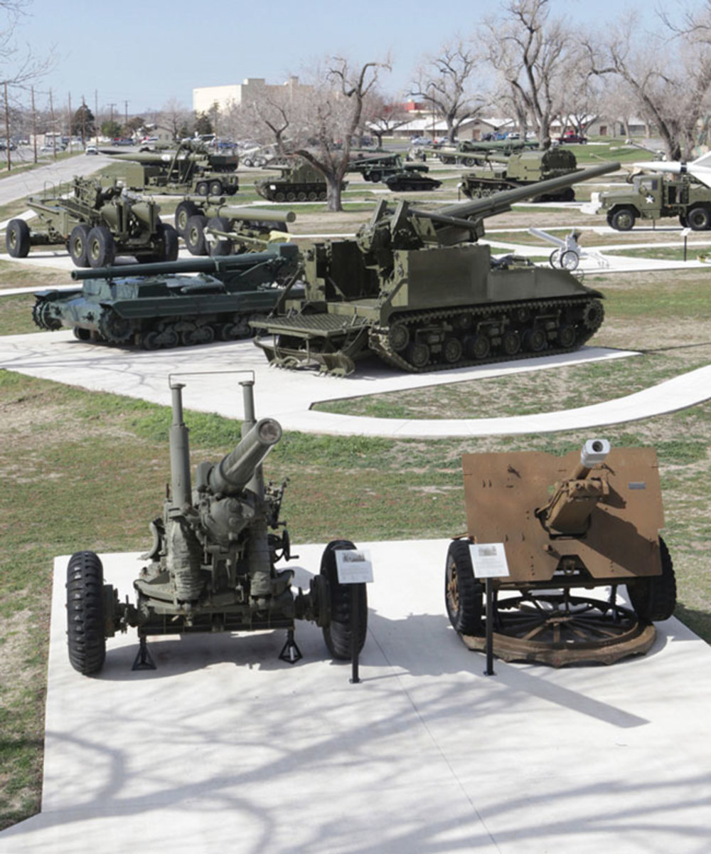 Fort_Sill_2012c