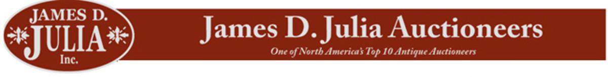JDJulia logo