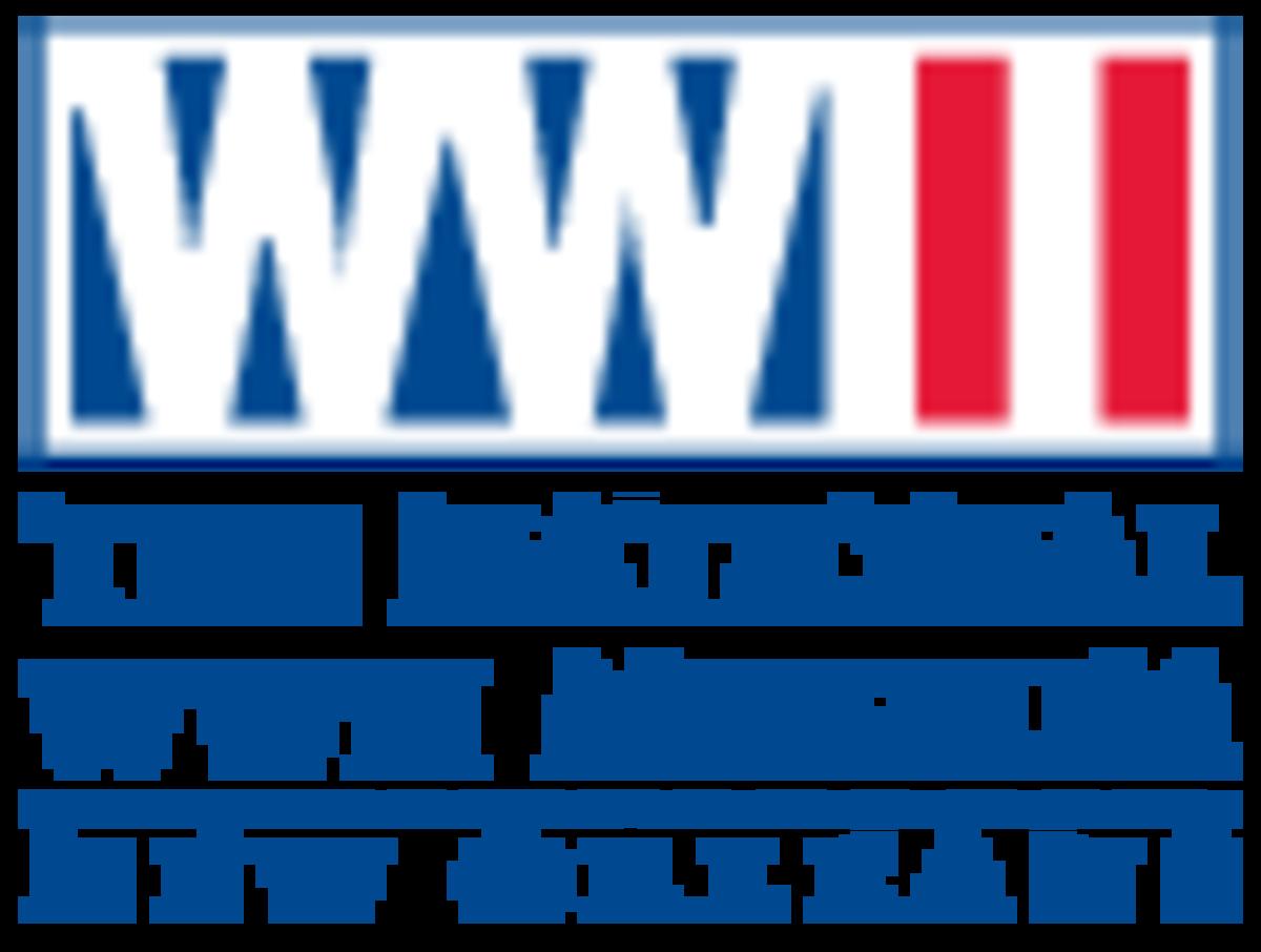nww2m-logo