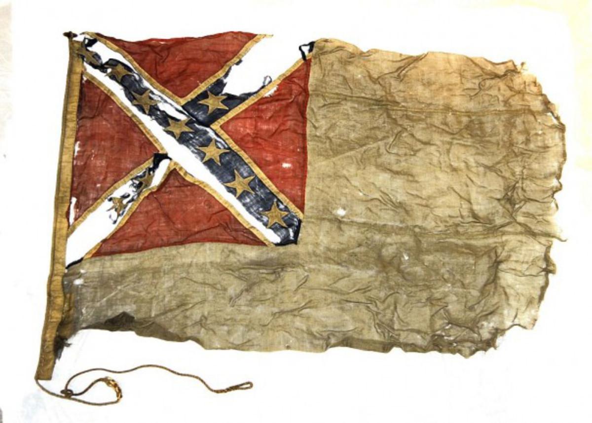 0823-CSS_Hampton_Flag
