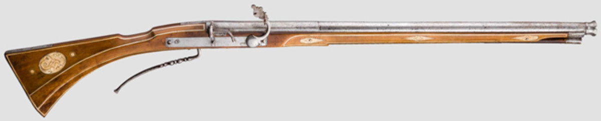 HH_74_matchlock_musket_Suhl_1610