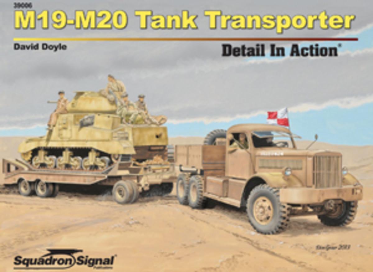 M19-M20