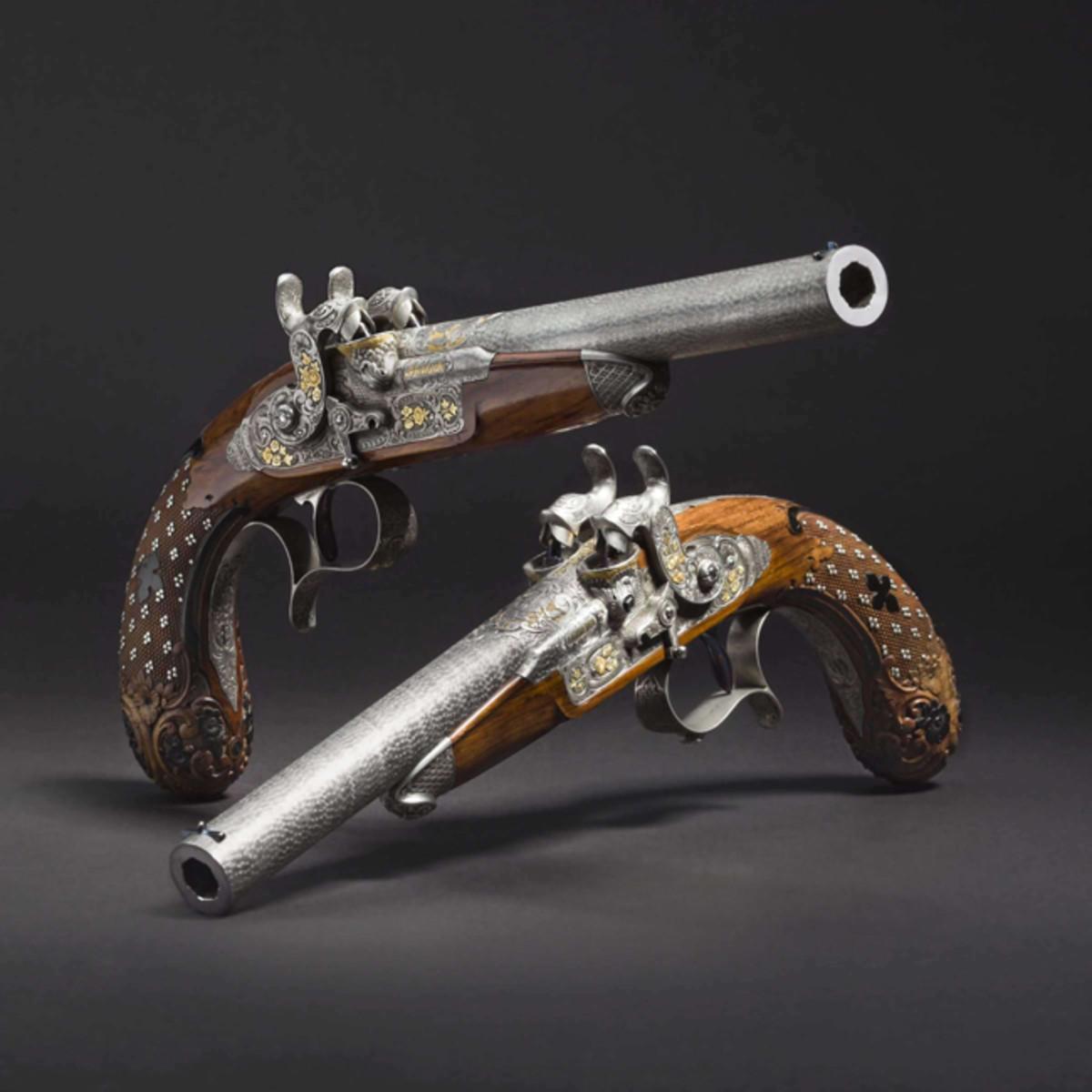 HH_74_pair_percussion_pistols_Lebeda