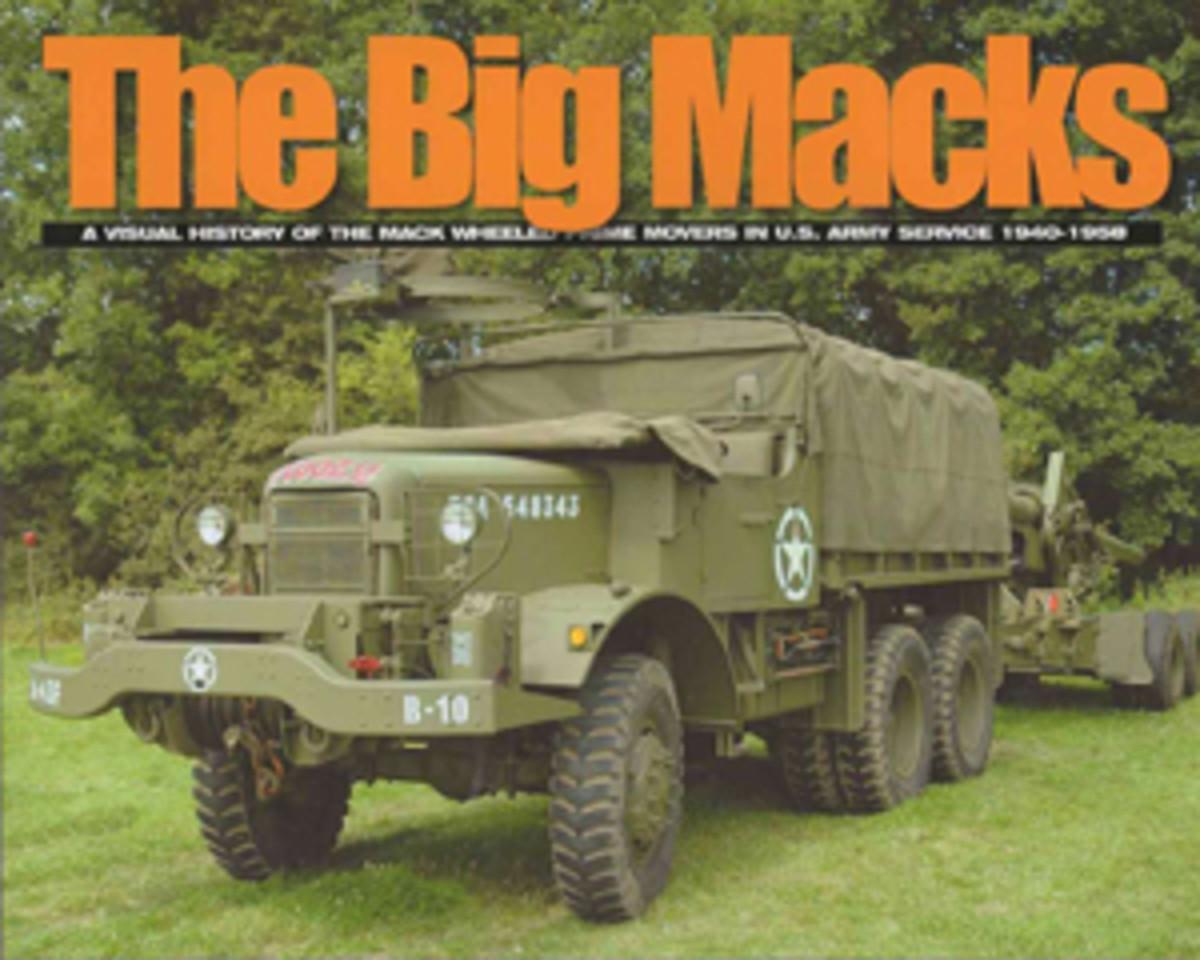 Big Macks