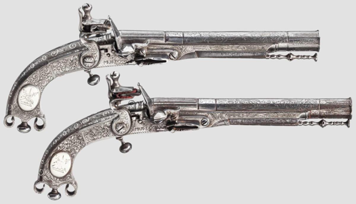 HH_74_Scottish_all_metal_pistols_Murdoch