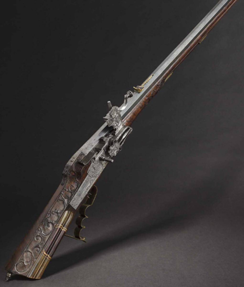 HH_74_chiselled_wheellock_rifle,_Joseph_Kuchenreuter