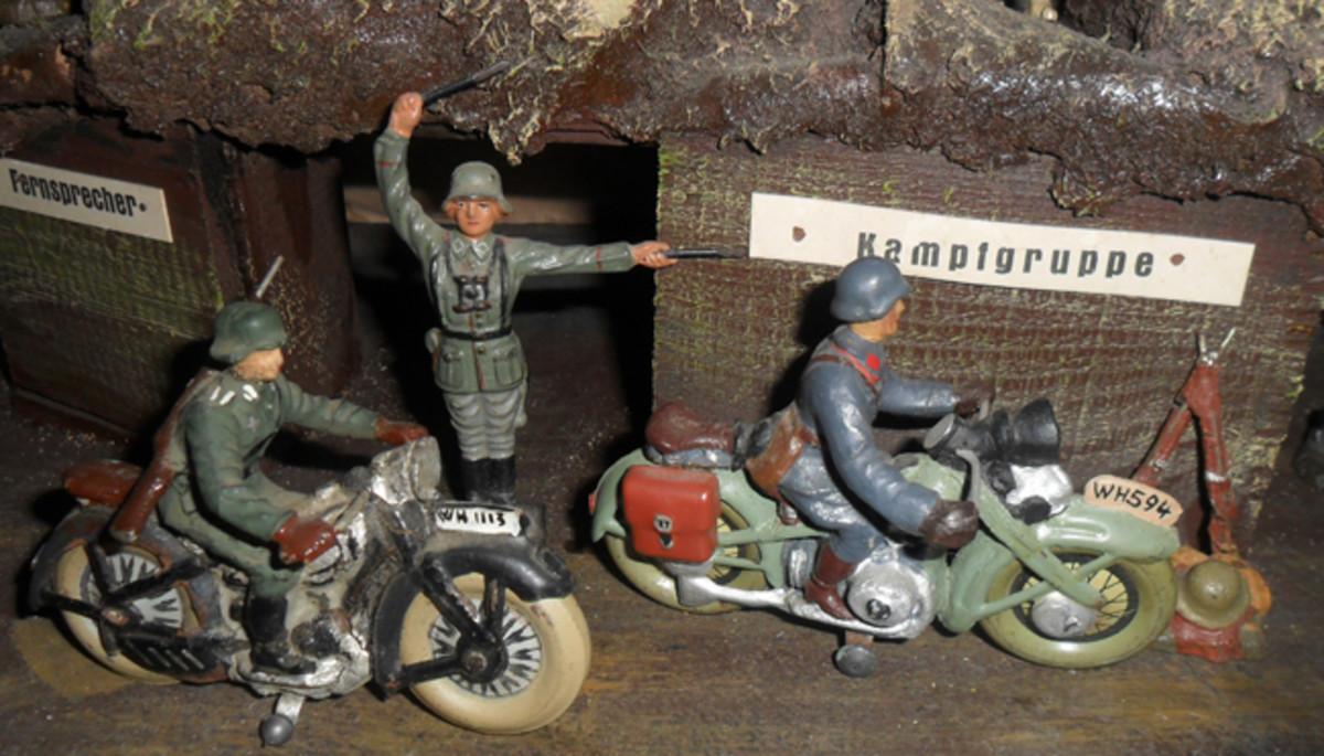 MT12 MOTORCYCLESWEB