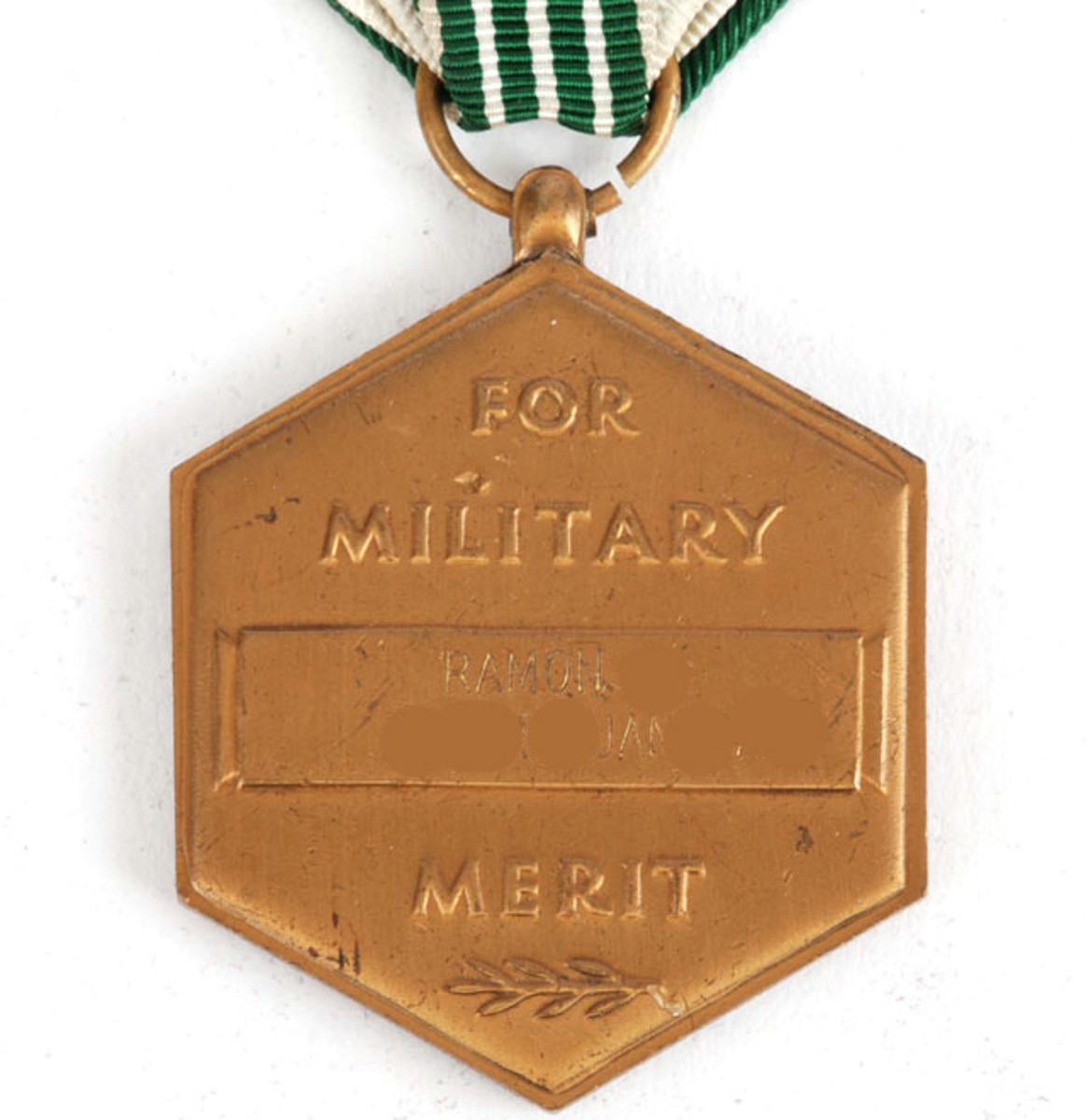 VN-Medal-3mod