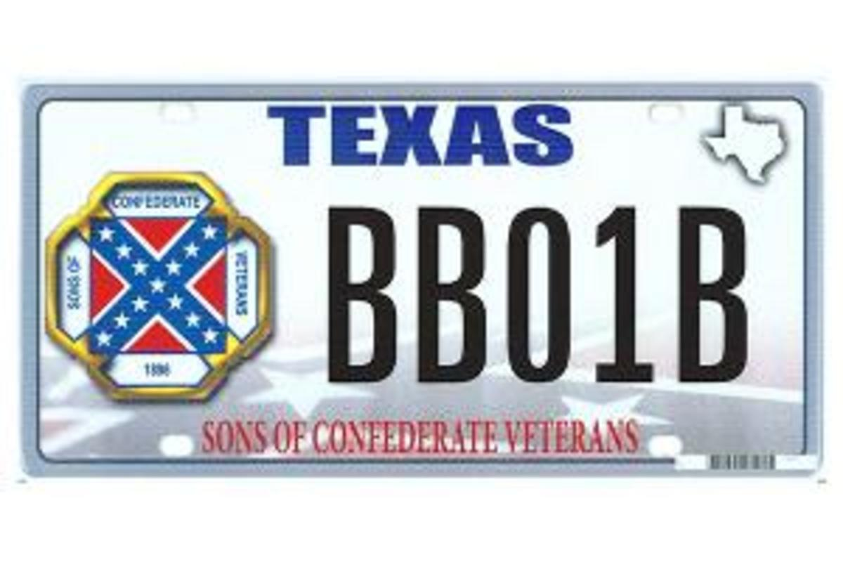 texas-license-plate-600-ts300