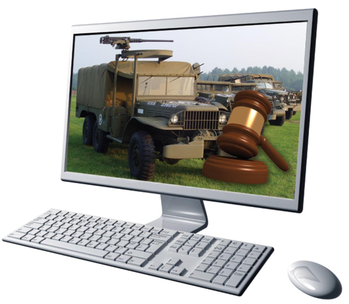 0912-Online-auction