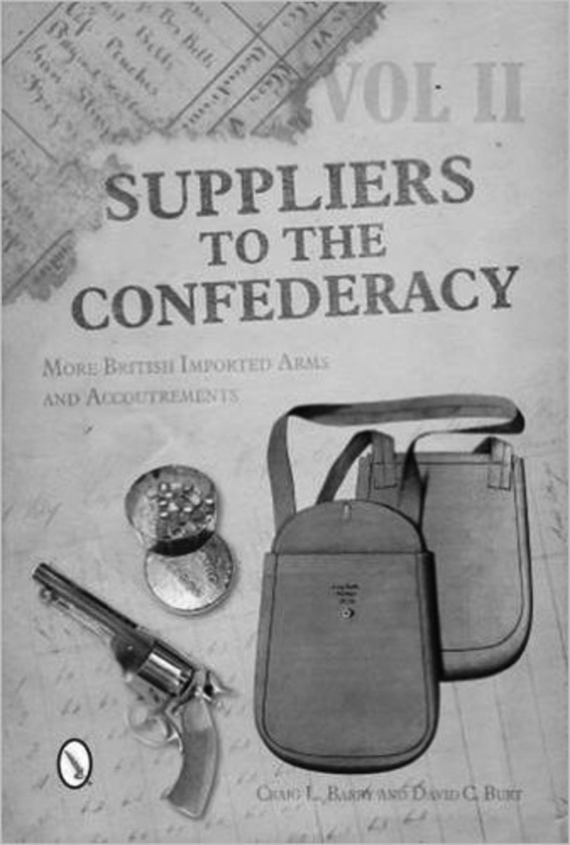 suppliers-to-confederacy