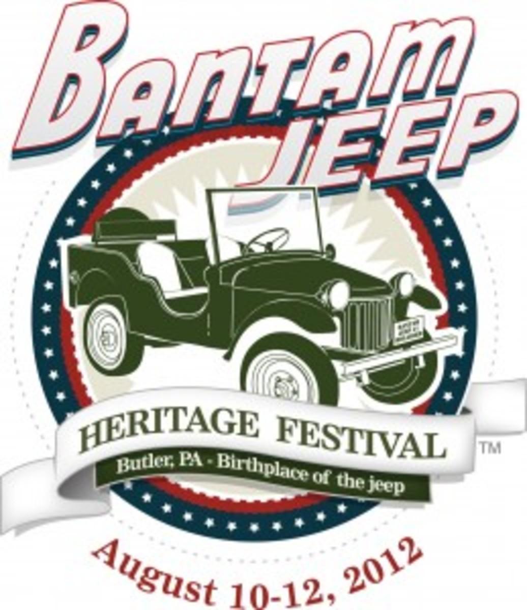 Jeep-festival-LOGO