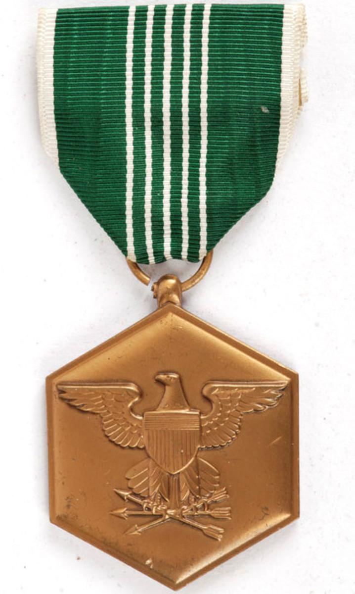 VN-Medal-2