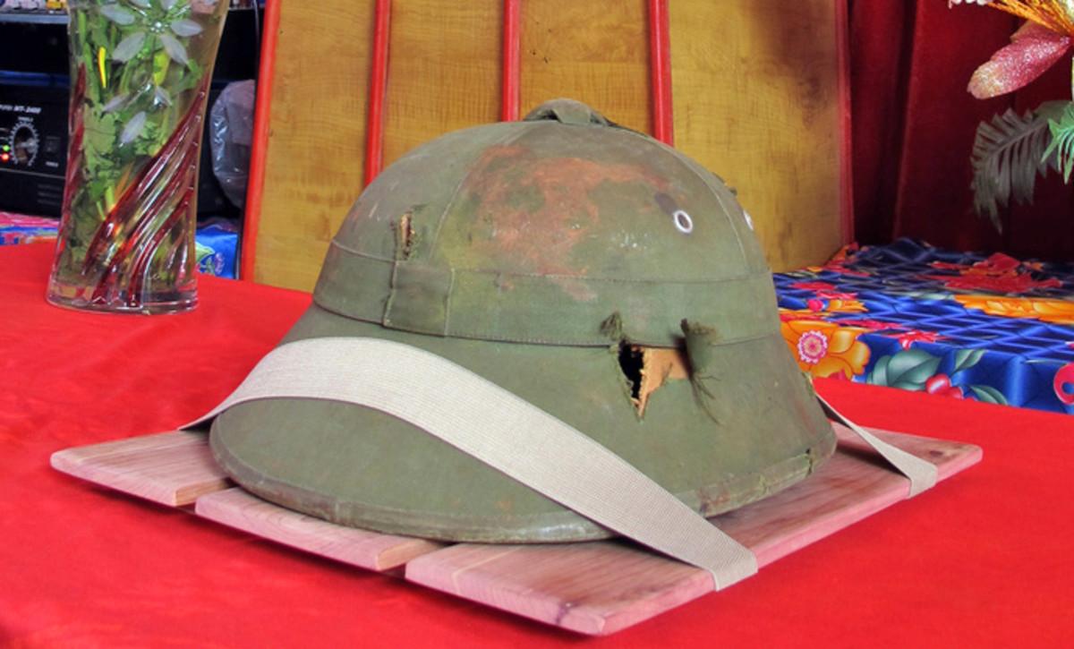 0124-helmet