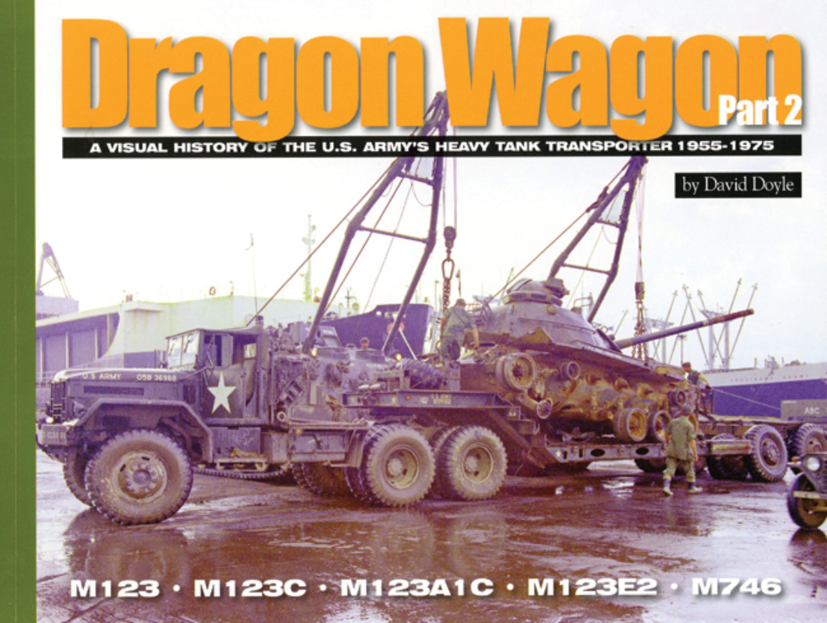 dragon-wagon-2