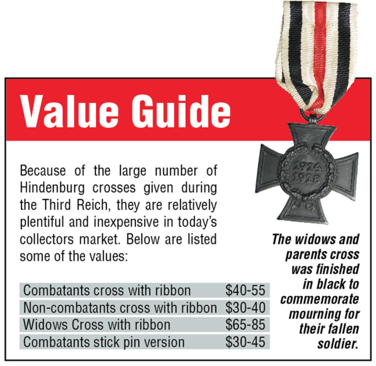 Vaslue Guide 1