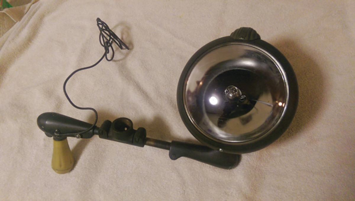 spotlight-2c