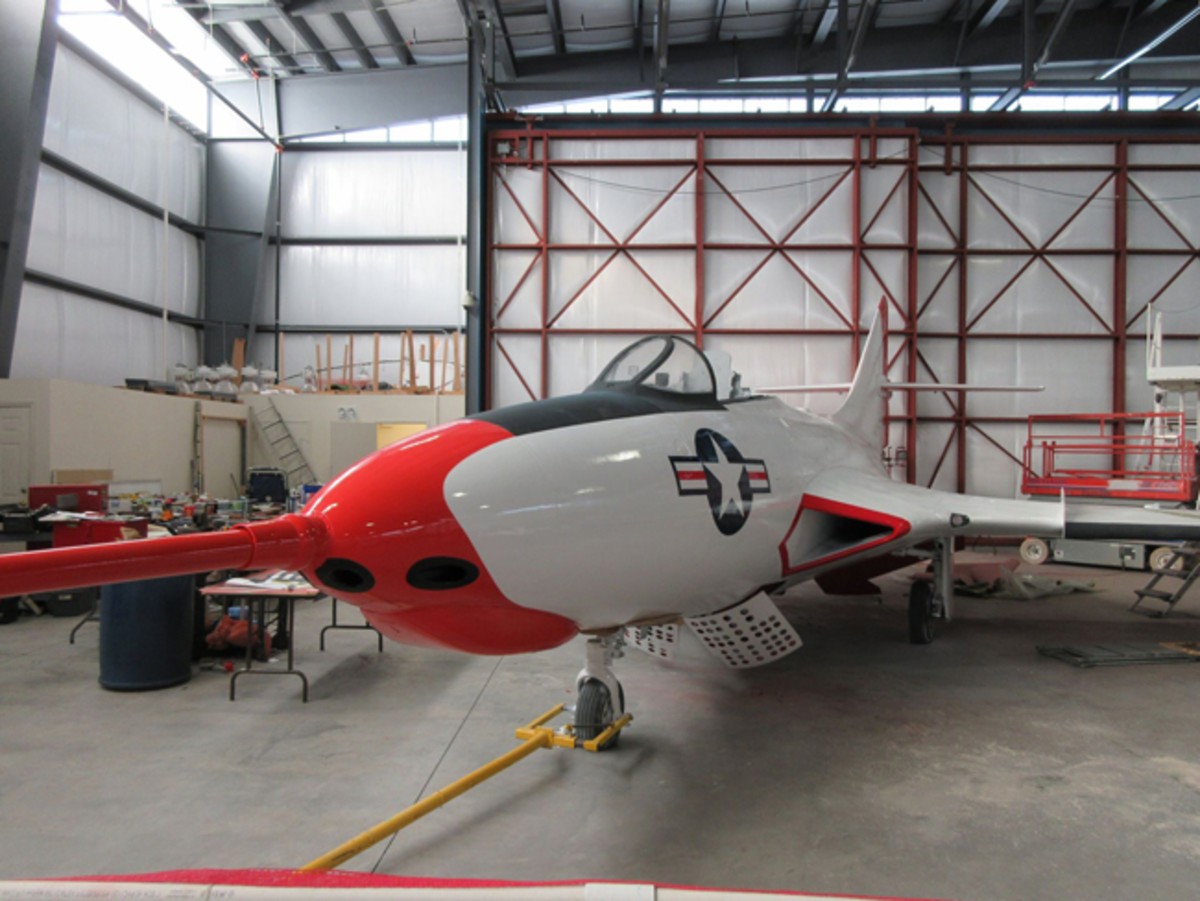 f9f8-after-photo
