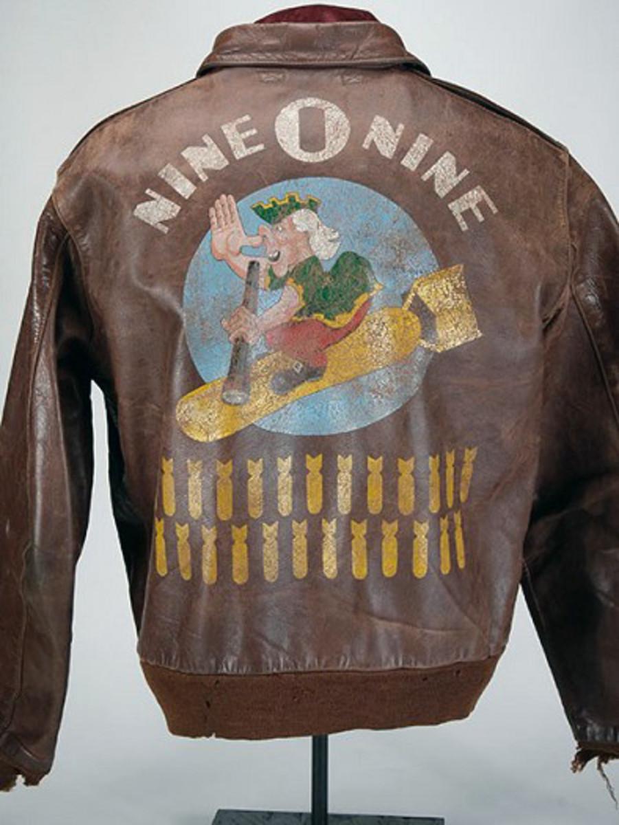 A2-B17-Jacket