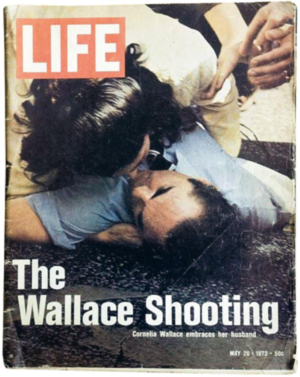 LOT499_Life_Magazine_cover
