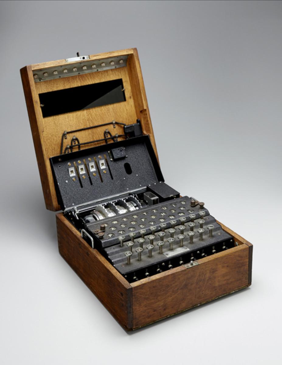 1088-m4-enigma