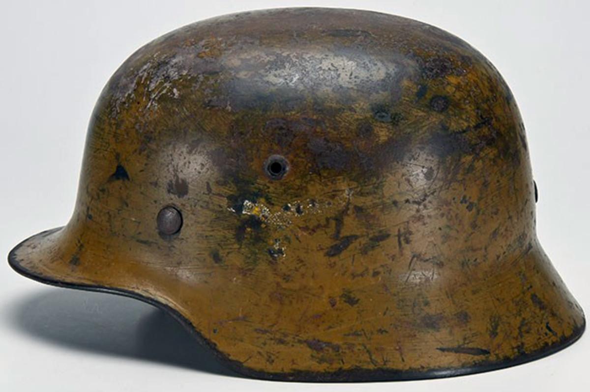 luftwaffe-helmet