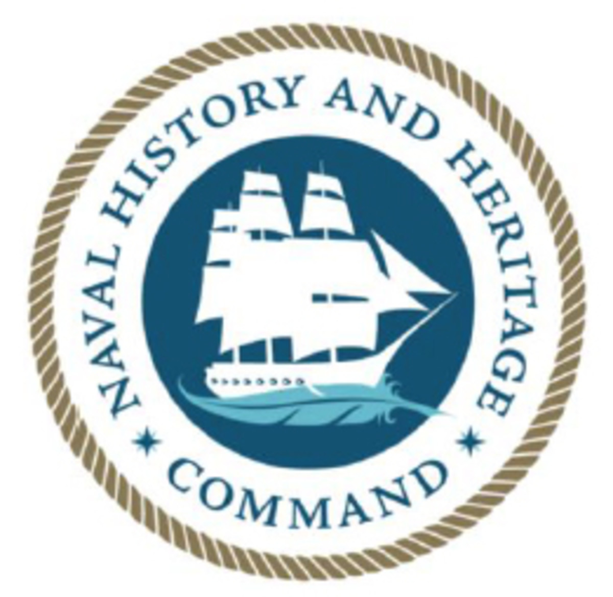 naval-history-and-heritage-logo