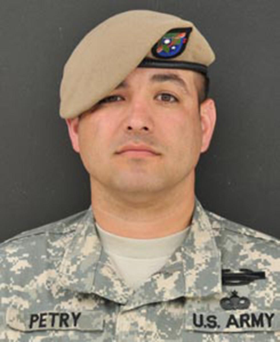 photo - U.S. Army