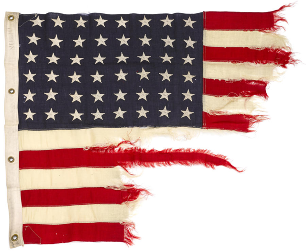 0704-bonhamsflag