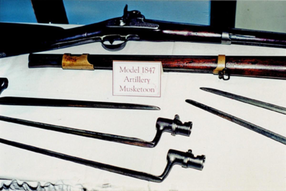 0315-bayonets
