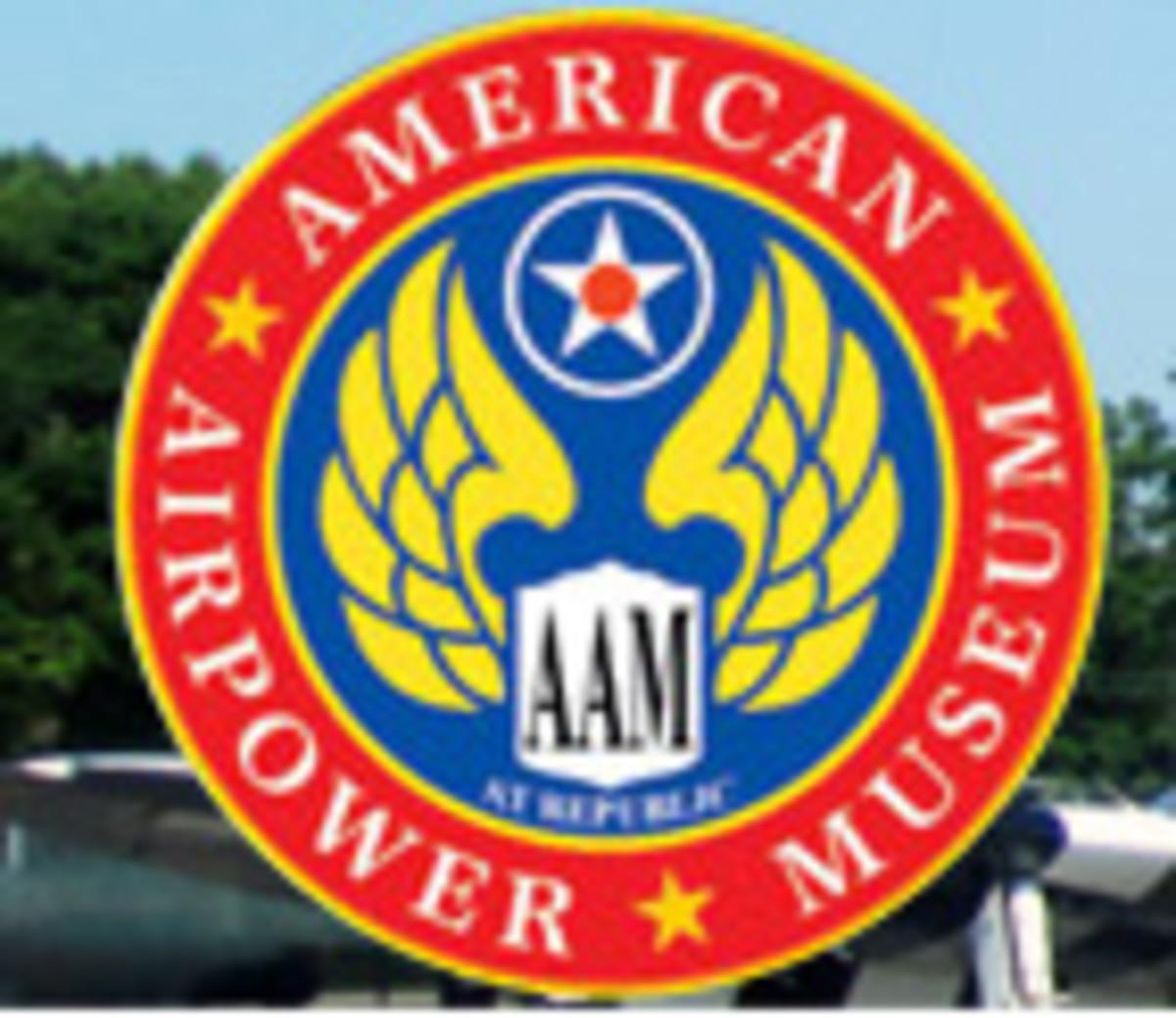 airpowerlogo