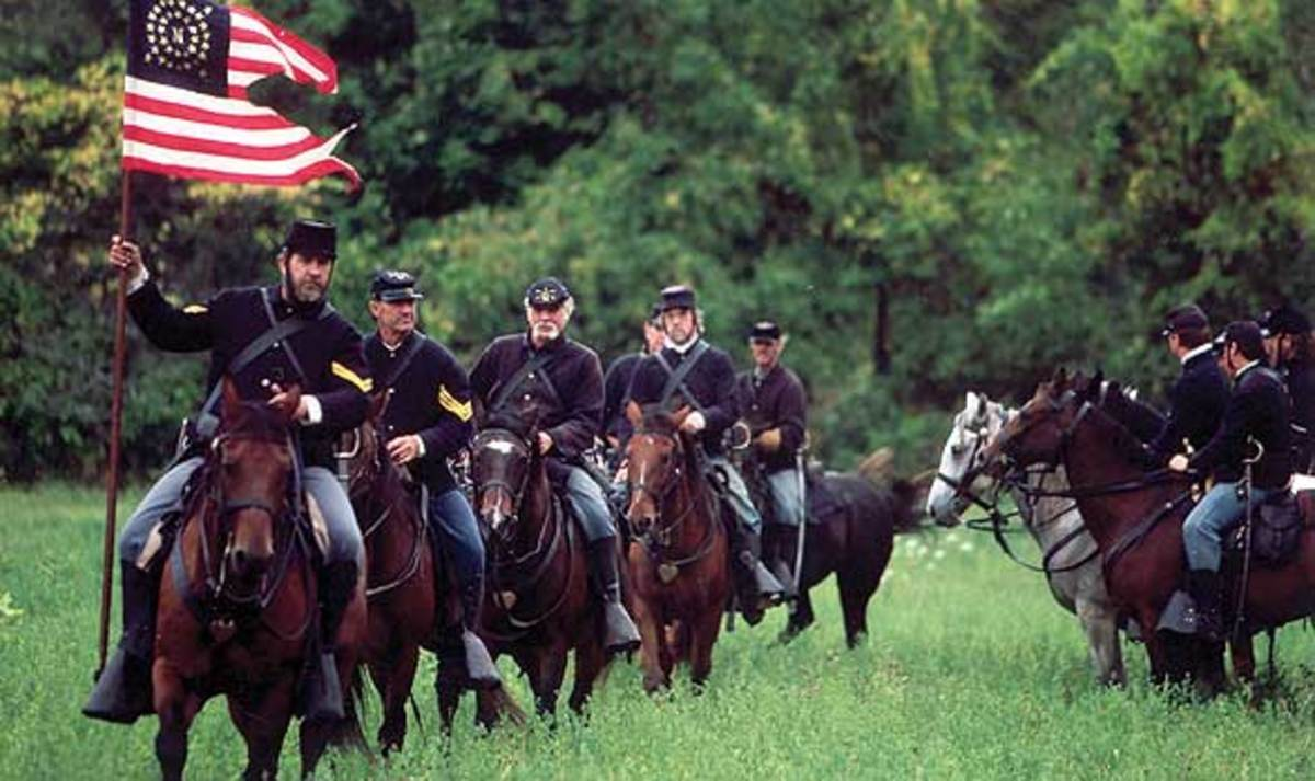 0912-CwWeekend-cavalry-H