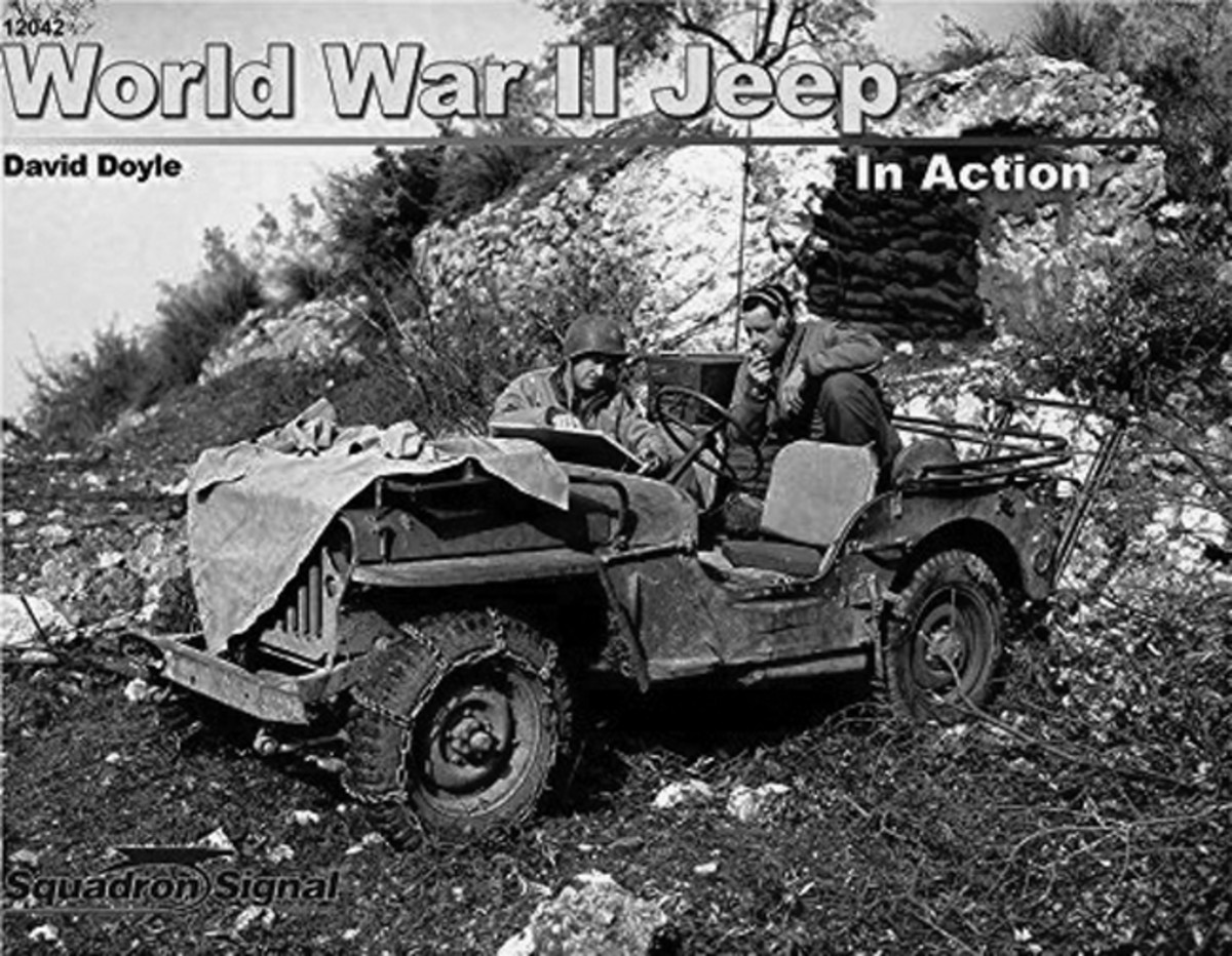 jeep-in-action