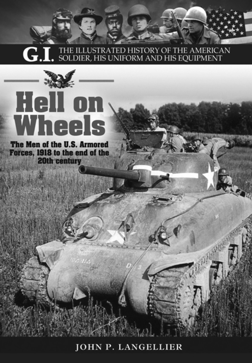 hellon-wheels
