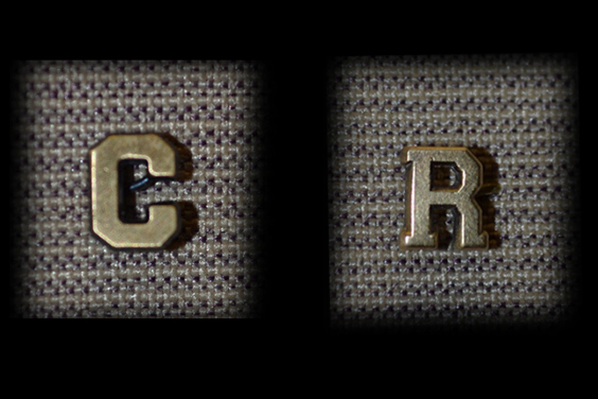 C and R devices