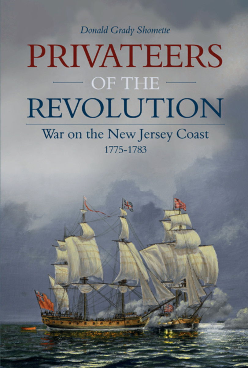 """Size: 6"""" x 9""""   43 color & b/w photos   448 pp ISBN13: 9780764350337   Binding: hard cover   $34.99"""