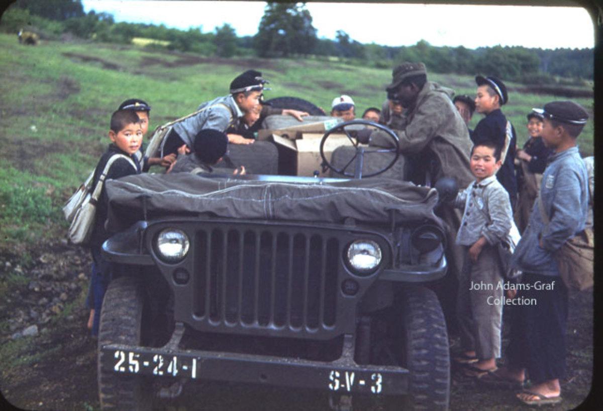 GPW-Korea-ca-1952-Graf-1370