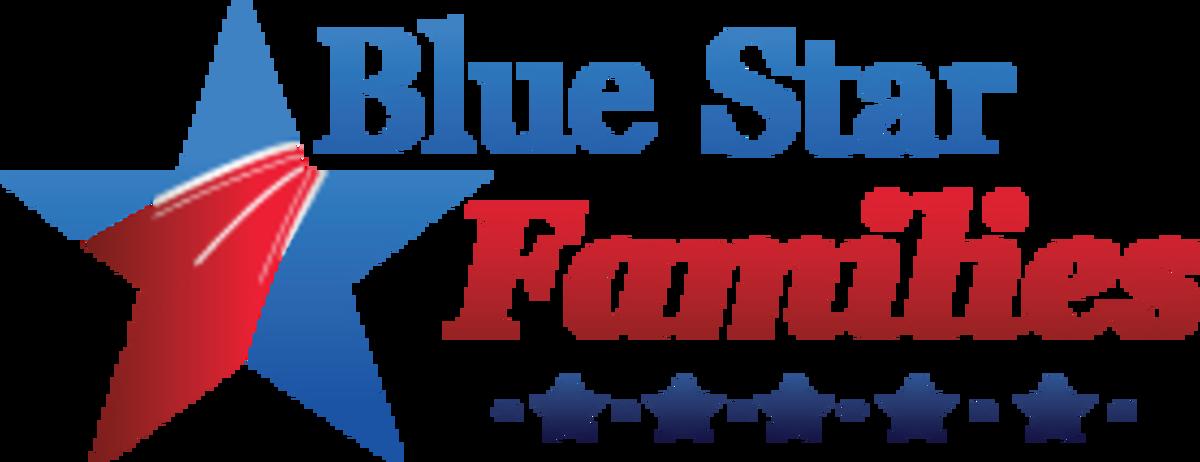 bluestarfam
