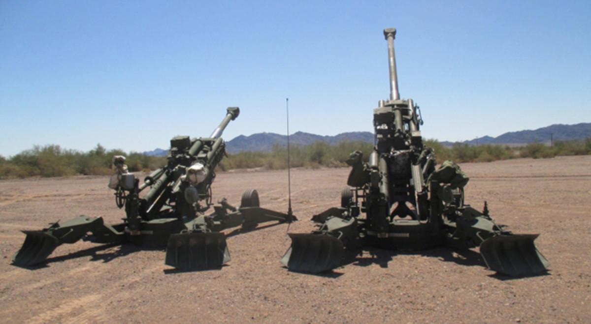 doubling-howitzer-range