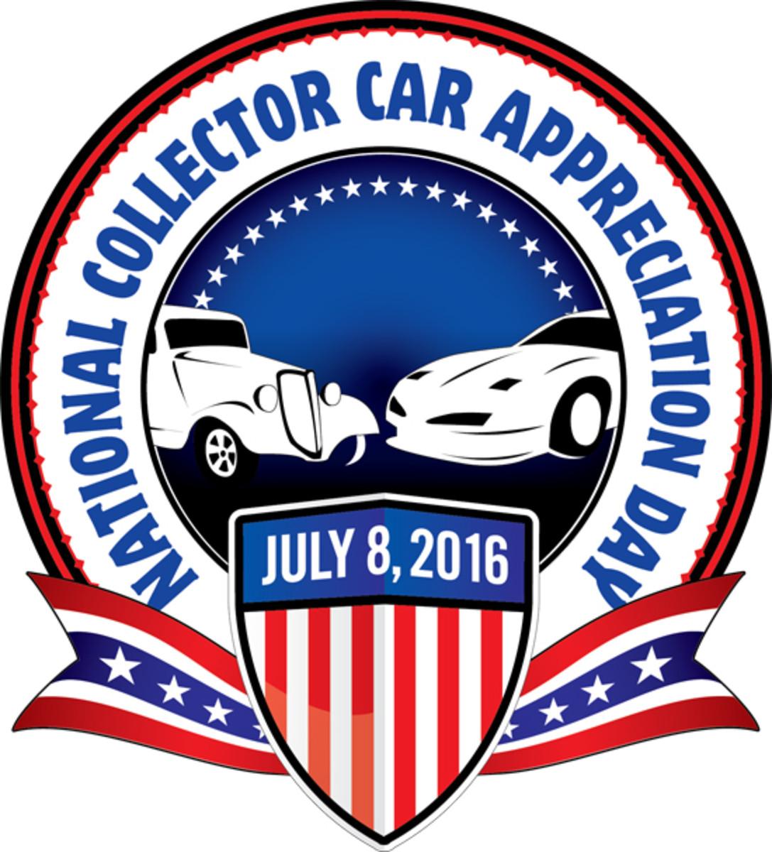 collector-car-appreciation-day2016