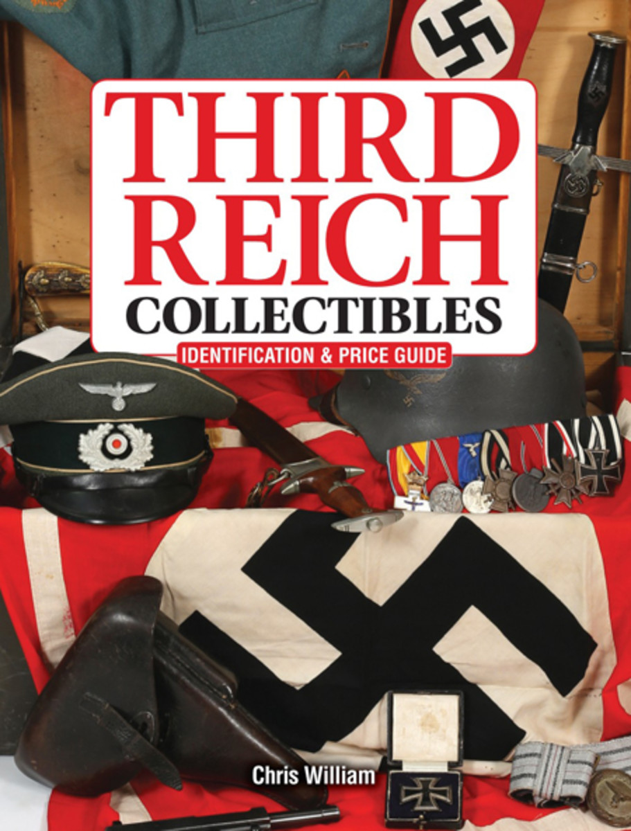 Third Reich Collectiblessized