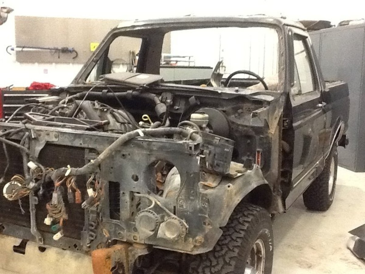 1771_1991-Ford-Bronco_241903_low_res_low_res