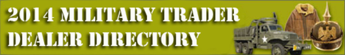 MT-Directory2014