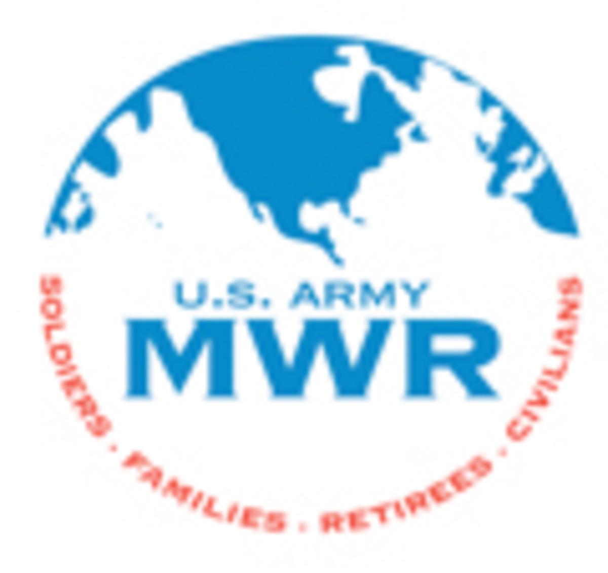 US ARMY MWR