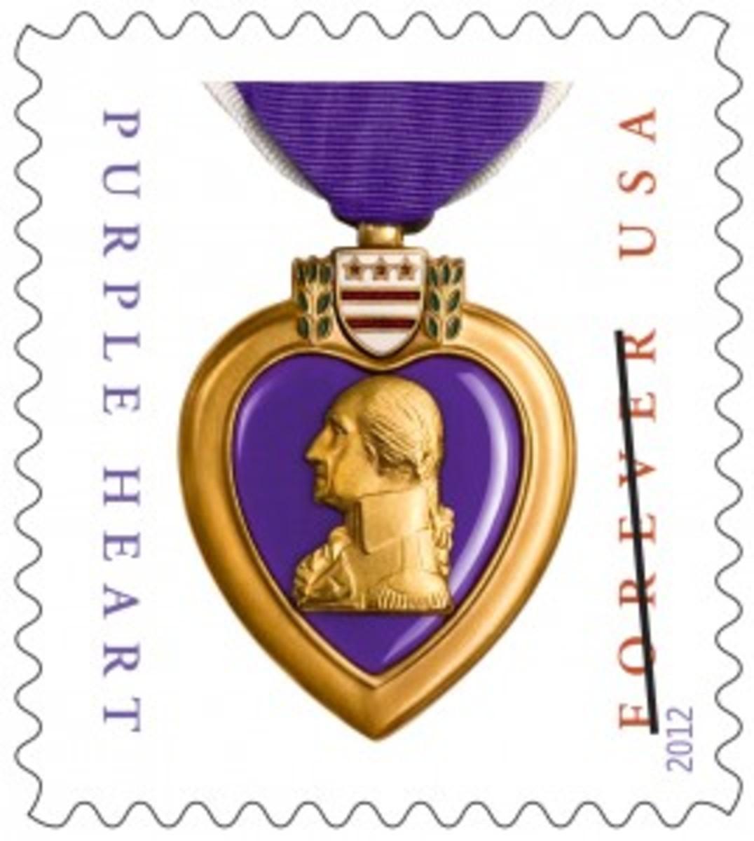 purpleheartstamp