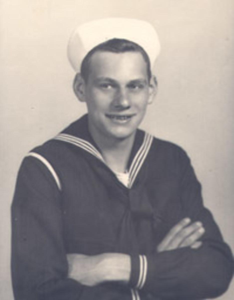 Richard P. Thelen