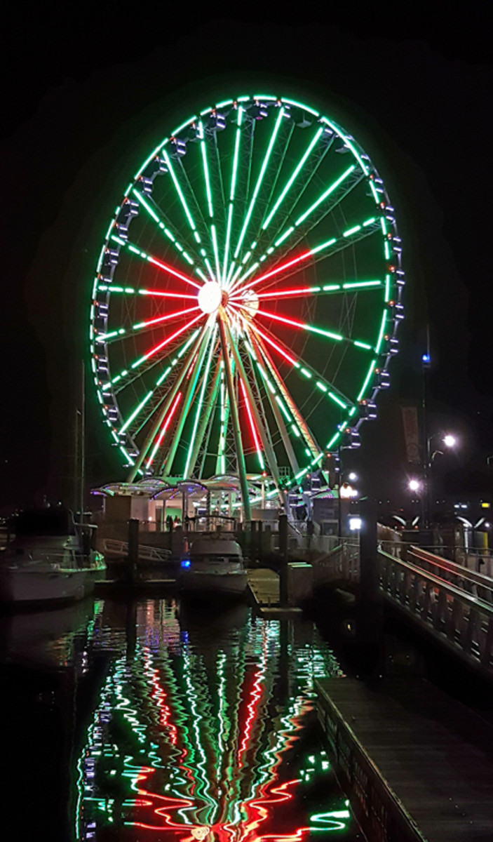 capital-wheel-wreath